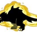Singularity Dragon