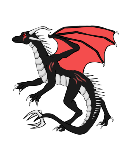 File:Legendary Dragons.png