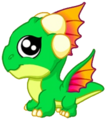 FaireDragonBaby.png