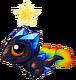 PrismDragonBabyStar