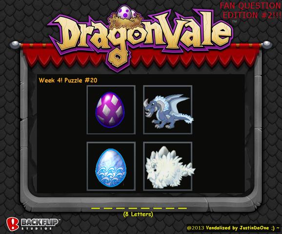 File:GamePuzzle20.png
