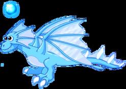 IceDragonTwinAdult