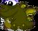 MudDragonBaby