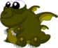 MudDragonBaby.png