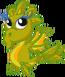SeaweedDragonBaby.png