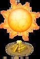 SunHabitat.png