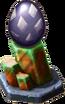 Iron Pedestal.png