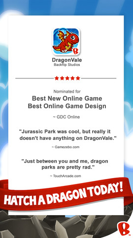File:DragonvaleAppStore1.jpeg