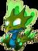 PlantRiftDragonBaby
