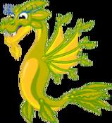 SeaweedDragonAdult