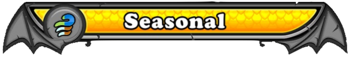 SeasonalBanner