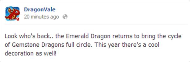 File:EmeraldDragonFacebookMessage2013.png