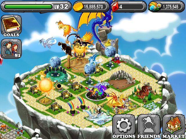 File:Epic island .jpg