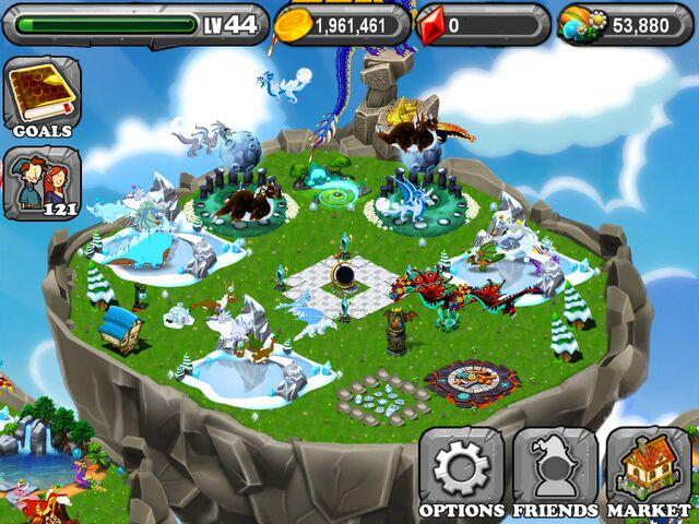 File:Giant cold habitats.jpg