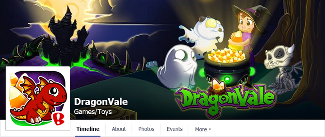 DragonVale-FBHeader-Whitbee'sCandyBash
