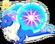 SnowflakeDragonAdult1Star