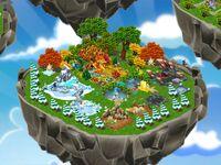 The great Nogard island 3