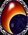 SolarEclipseDragonEgg.png