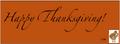 Thumbnail for version as of 18:41, November 22, 2012
