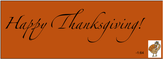 File:Happy thanksgiving! ^-^.png