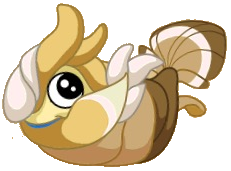 LacewingDragonJuvenile