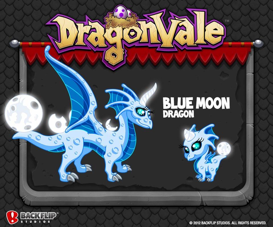 guide - dragonvale - reddit.com
