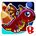 DragonValeWhitbee'sCandyBash3-TheSweeteningAppIcon2016