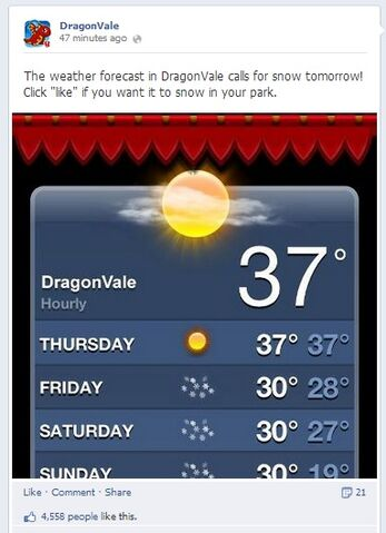 File:Snow Coming to DV.jpg