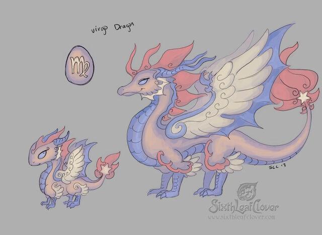 File:Virgo Dragon.jpg