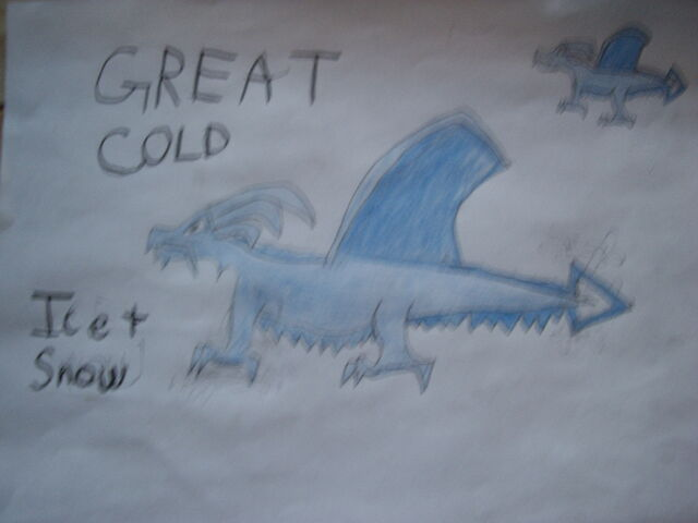 File:Great Cold.jpg