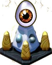 File:Cyclops Pedestal.png