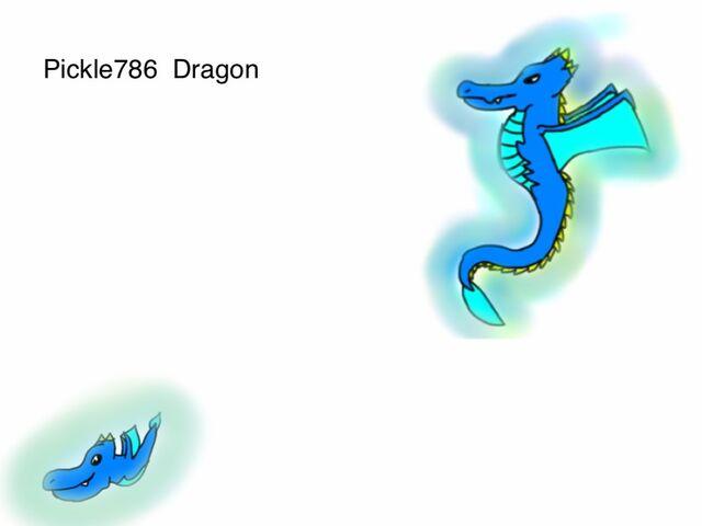 File:Pickle786 Dragon.jpg