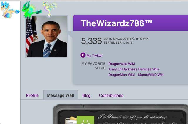 File:Wiz uses obama as avatar.jpg