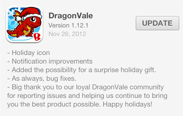 File:Update1.12.1AppStore.PNG