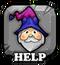 HelpWordButton