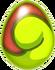 SproutDragonEgg