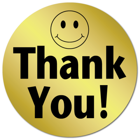 File:72464 thank-you-smiley-face-gold-foil-stickers-and-labels.png