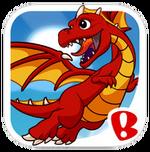 DragonValeWingsIconOriginal