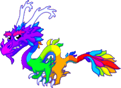 RainbowDragonJuvenile