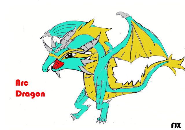 File:Arc Dragon.png