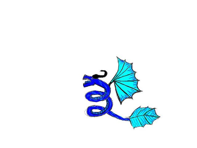 File:Aqua dragon.jpg