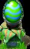 Swamp Pedestal.png