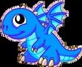 BlueFireDragonBaby.png