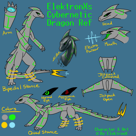 File:Cybernetic Dragon.png