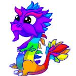 File:(RainbowDragonBaby150.150.png