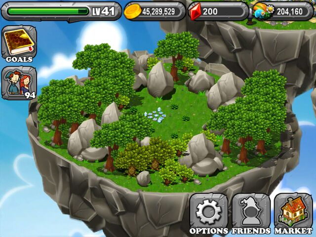 File:Eight Island (freshly summoned).jpeg