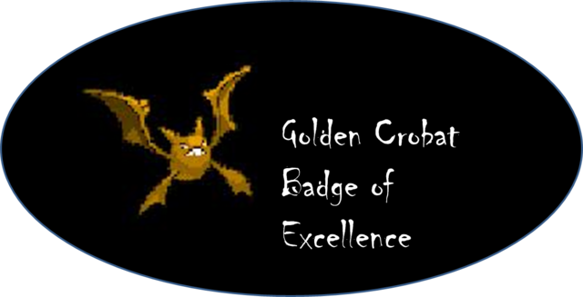File:Golden Crobat Badge of Excellence.png