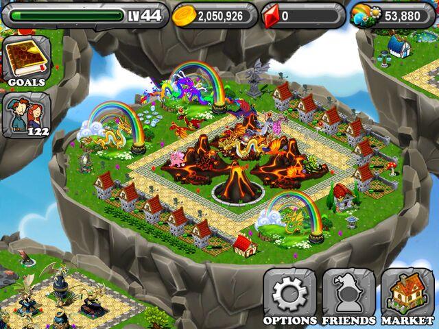 File:Giant fire habitats.jpg