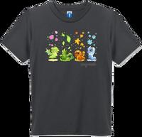 DragonValeT-Shirt-BabySeasonalDragons