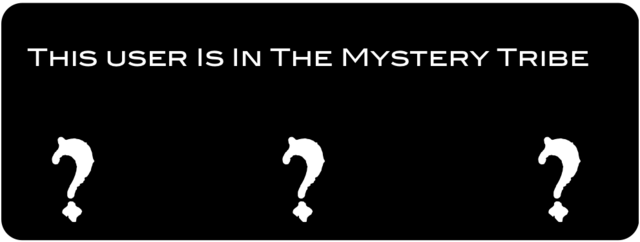 File:Mystery tribe.png